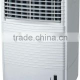 Air Cooler for Room with GE GS CB ROHS / Portable Air Conditioner Fan / Water Evaporative Cooling Fan