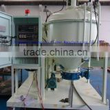 Used Tyre Oil Cleaning Machine, Tire Oil Smell Remover