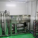 Reverse Osmosis Purify water system RO drinking water treatment plant Drinking water treatment RO system