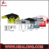 multicam paintball jersey polyester fishing shirt sublimation sportswear