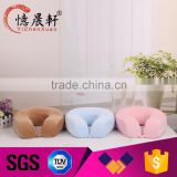Best Price Wholesale Decorative Pillow & Travel Pillow & Car Seat Head Neck Rest Cushion Headrest Pillow