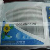 mini negative ion air purifier effective air purifier nano hepa filter air purifier with great price EG-AP09