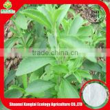 100% Natural High Quality Stevia Extract/Stevia Rebaudiana Extract Powder with Wholesale Price