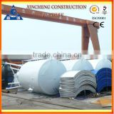 Vertical Ready-mixed mortar production line,dry-mixed plant,automatic dry mixed mortar mixer