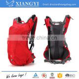 12L Hydration backpack cycling backpack running daypacks for hiking climbing off road