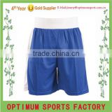 Customize various high quality boxing shorts