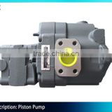 Nachi PVD-1B-32P Piston Pump