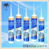 Free samples Aging Resistance Universal Neutral Silicone Sealant