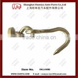 Special cars parts varieties hooks van truck door parts stainless steel hardware hanging hooks meat hooks hinges 091148BS