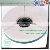 buff grinding tools for marble and granite polishing,stone grinding disc supplier and manufacturer in china