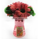 china import items decor for home scented artificial flower