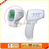 veterinary infrared thermometer AH-9808