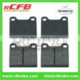 CAR PRAT AUTO BRAKE PAD FOR BENZ 200,S-CLASS,110,111,113,114,115,107,123,,108,109,116,126