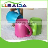 Factory price restaurant supply china saida bone china dinner set