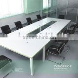 stable large size TVS office conference table office workstation                                                                         Quality Choice