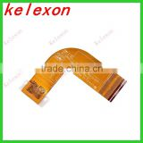 Laptop HDD Connector Cable Hard Disk Drive Flex Cable For Dell Latitude D420 D430 0HJ178 HJ178