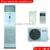 24000BTU Toshiba Compressor Floor Standing Air Conditioner