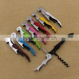 8 colors multifunction wine opener waiters corkscrew                                                                         Quality Choice
