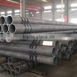 good price ASTM A500-98,A501-98,A519-98 seamless steel tubing in stock with high quality