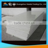 pp foam sheet Polypropylene plastic sheet                                                                         Quality Choice                                                                     Supplier's Choice