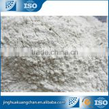 China Wholesale Custom white kaolin used for pigment , 1250mesh kaolin , kaolin china clay for ceramics