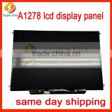 A1278 A1342 lcd panel display screen for macbook 13.3'' new original perfect testing