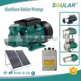 New Surface Solar Water Pump ( 5 Years Warranty )                                                                         Quality Choice