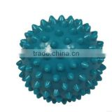 New Hard Spiky Hand &Foot & Back Massage Roller Ball