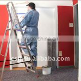 Anti-slip and waterproof nonwoven felt fabric/paint felt/painter felt