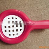 portable inflatable beach tennis racket