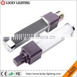 cheap g24 plc led lamp light work home packing products reply CFL bulb light                                                                         Quality Choice                                                     Most Popular