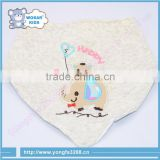Fashion Design And Excellent Quality Baby Bibs Baby Body Bibs