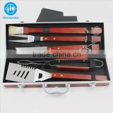 Funky box package barbecue tool set                                                                                                         Supplier's Choice
