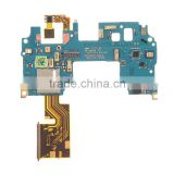Original Genuine Motherboard Flex Cable For HTC One M8
