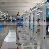 baiyun district guangzhou beauty beauty equipment factory