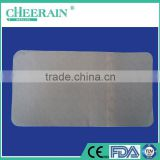 Made In China Adhesive Wound Plaster Tape Fabric