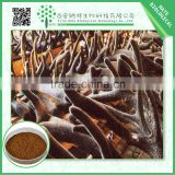 Best selling top quality Deer Antler Velvet Extract Powder with low price
