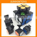 TT Toys High Quality Speed Magic Cube Wholesale Advertising cubes