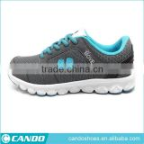 top selling models cool women colorful comfort air cushion running shoes
