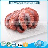 Hot sale Japanese food fresh seafood delicious frozen octopus