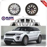 20 22 inch forged rims , replica wheels , wheel rims with new designs,Cheap car wheels with high quality
