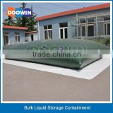 Dooflex Rubber Bladder Fuel Storage Bladder for Tank