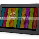 China cheapest 9 inch tablet pc Allwinner A33 Dual Core android tablet F900 OEM WIFI Tablet PC Android 4.4 computer