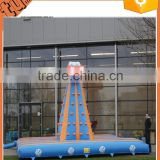 2015 new products, High quality inflatable sports game/giant inflatable sports games/inflatable sports arena