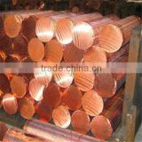 T2 Copper bar price 6mm copper earthing bar