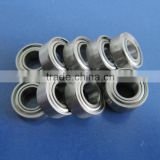 SMR105ZZ Bearings 5x10x4 Stainless Steel Ball Bearings DDL-1050ZZ DDL1050ZZ SSL1050ZZ SSL-1050ZZ