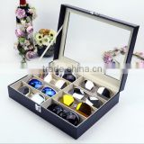 hot sale eyewear packaging box/Eyewear Display Tray / Sunglass Display Case
