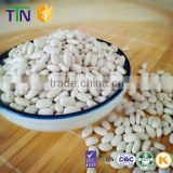 TTN soya beans Chinese white and red kidney beans