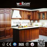 2016 Welbom Acrylic And Flat Laminate Kitchen Cabinet Wooden Cabinets Interior Home Design