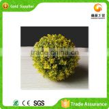 China Factory Decor Hanging Artificial Moss Ball